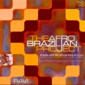 covers/516/afro_brazilian_project_1054230.jpg