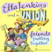 covers/516/and_a_union_of_friends_pu_1051827.jpg