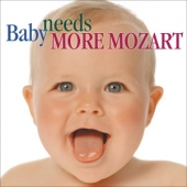 covers/516/baby_needs_more_mozart_1053271.jpg