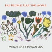 covers/516/bad_people_rule_the_world_1052699.jpg