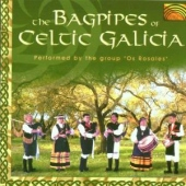 covers/516/bagpipes_of_celtic_galici_1054455.jpg