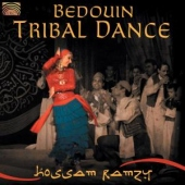 covers/516/bedouin_tribal_dance_1054190.jpg