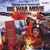 covers/516/big_war_movie_themes_1052575.jpg