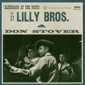 covers/516/bluegrass_at_the_roots_2_1052445.jpg