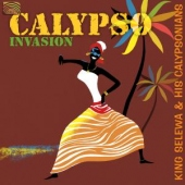 covers/516/calypso_invasion_1054708.jpg