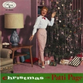 covers/516/christmas_with_deluxe_1053781.jpg