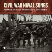 covers/516/civil_war_naval_songs_1053067.jpg