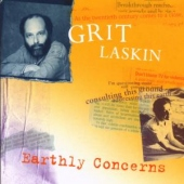covers/516/earthly_concerns_1052283.jpg