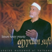 covers/516/egyptian_sufi_1054758.jpg