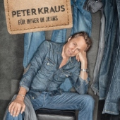 covers/516/fur_immer_in_jeans_1052147.jpg