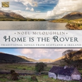 covers/516/home_is_the_rover_1052957.jpg