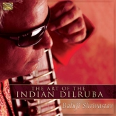 covers/516/indian_dilruba_1054813.jpg