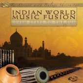 covers/516/indian_world_music_fusion_1054297.jpg