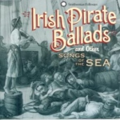 covers/516/irish_pirate_ballads_1053068.jpg