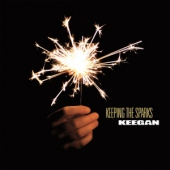 covers/516/keeping_the_sparks_1052005.jpg