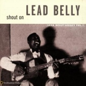 covers/516/leadbelly_legacy_vol3_1052351.jpg