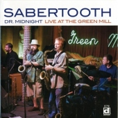 covers/516/live_at_the_green_mill_1054555.jpg
