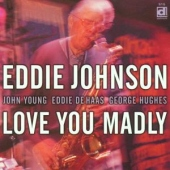 covers/516/love_you_madly_1051878.jpg