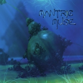 covers/516/mantric_muse_1052766.jpg
