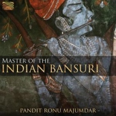 covers/516/master_of_the_indian_bans_1053799.jpg