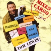 covers/516/mixed_cargo_1052423.jpg