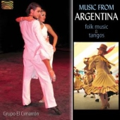 covers/516/music_from_argentina_1051707.jpg