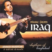 covers/516/music_from_iraqrhythms_o_1053304.jpg