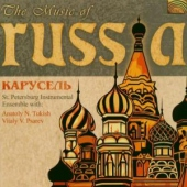 covers/516/music_of_russia_1051975.jpg