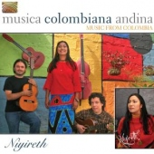 covers/516/musica_colombiana_andina_1053499.jpg