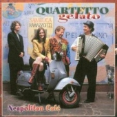 covers/516/neapolitan_cafe_1054136.jpg