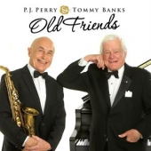 covers/516/old_friends_1053908.jpg