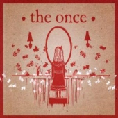 covers/516/once_1053618.jpg