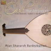 covers/516/oud_masterpieces_from_1054753.jpg