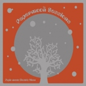 covers/516/papermoon_sessions_1053813.jpg