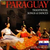 covers/516/paraguay_traditional_1052111.jpg