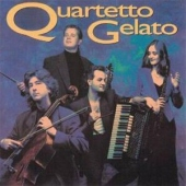 covers/516/quartetto_gelato_1054137.jpg