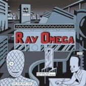 covers/516/ray_omega_12in_1054234.jpg