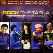 covers/516/rock_the_tabla_1054193.jpg