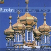 covers/516/russias_most_beautiful_s_1053631.jpg