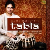 covers/516/sacred_beat_of_the_tabla_1054563.jpg
