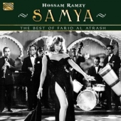 covers/516/samya_the_best_of_1054199.jpg