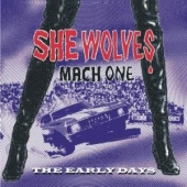 covers/516/she_wolves_mach_one_1054755.jpg