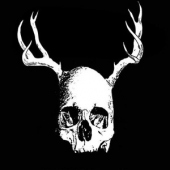 covers/516/skull_with_antlers_12in_1054681.jpg