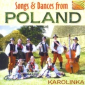 covers/516/songs_dances_from_polan_1051983.jpg