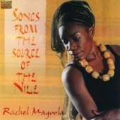 covers/516/songs_from_the_source_of_1052679.jpg
