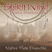covers/516/spirit_windnative_americ_1053395.jpg