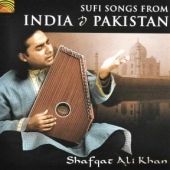 covers/516/sufi_songs_from_india_1052030.jpg