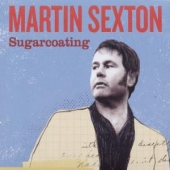 covers/516/sugarcoating_1054736.jpg
