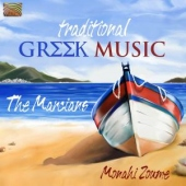 covers/516/traditional_greek_music_1052775.jpg