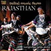 covers/516/tribal_music_from_rajasth_1054206.jpg